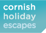 Cornish Holiday Escapes